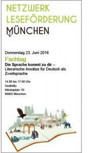 Fachtag-Deutsch-als-Zweitsprache